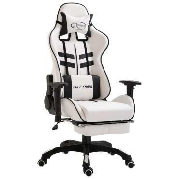 Moderne fauteuils et chaises famille tirana chaise de jeu
