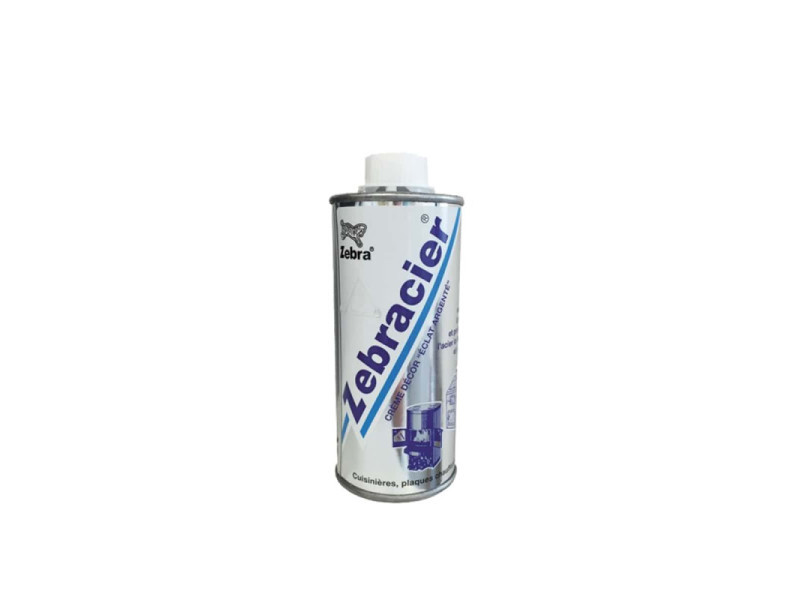 Zebracier zebra - liquide - 200ml 3153020040208