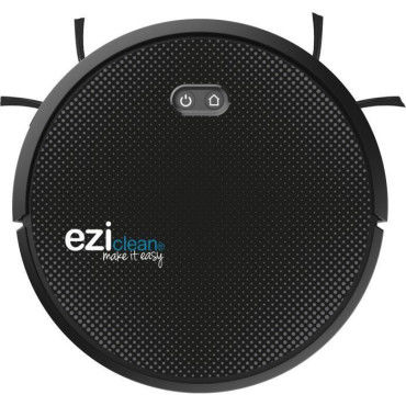 Eziclean connect x500 – robot aspirateur connecté