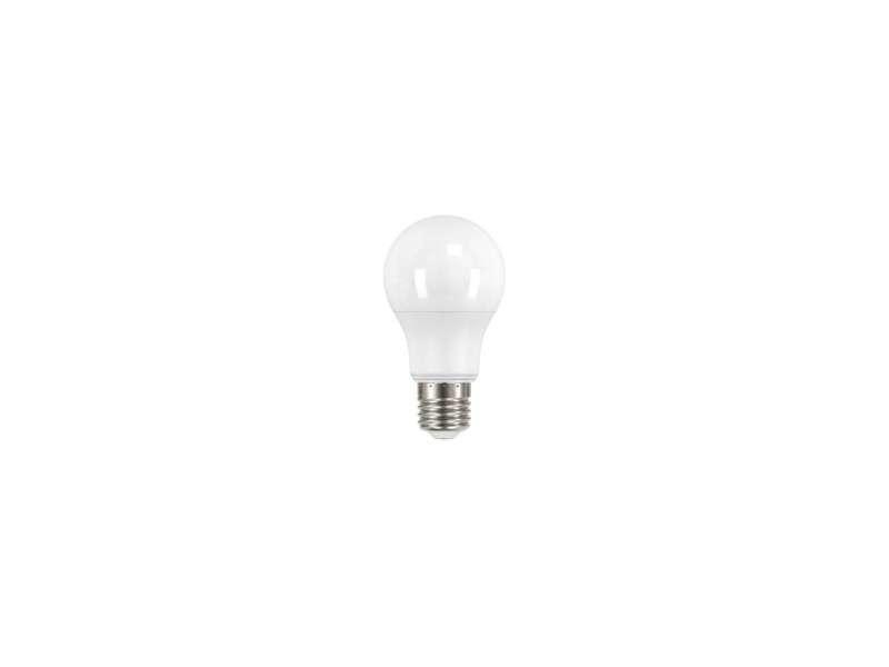 Ampoule led e27 8,5w a60 équivalent à 64w - blanc du jour 6500k KL-27287