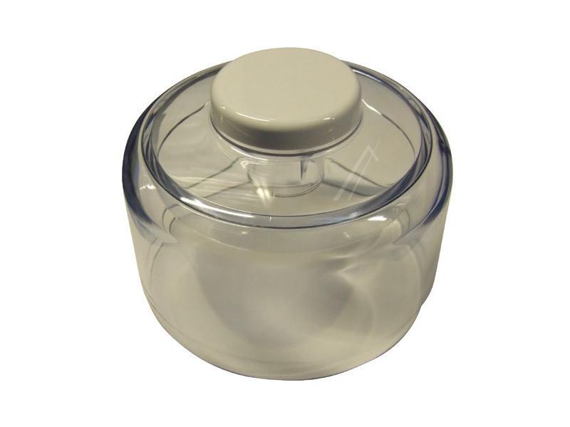 Couvercle de bol moulinette reference : ms-5a13650