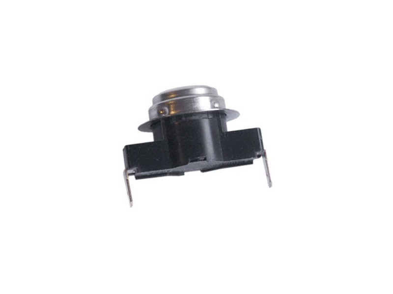 Thermostat 250°c reference : 61723