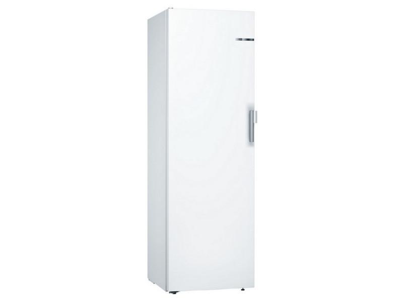 Réfrigérateur 1 porte 60cm 346l a++ blanc - ksv36cwep ksv36cwep