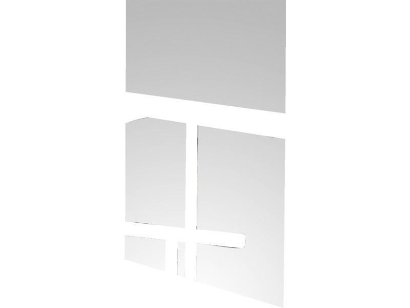 portant conforama portant penderie tiger hauteur rglable noir with portant conforama great. Black Bedroom Furniture Sets. Home Design Ideas