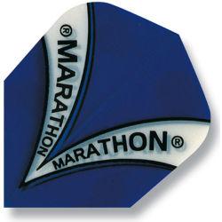Ailettes marathon (3) harrows