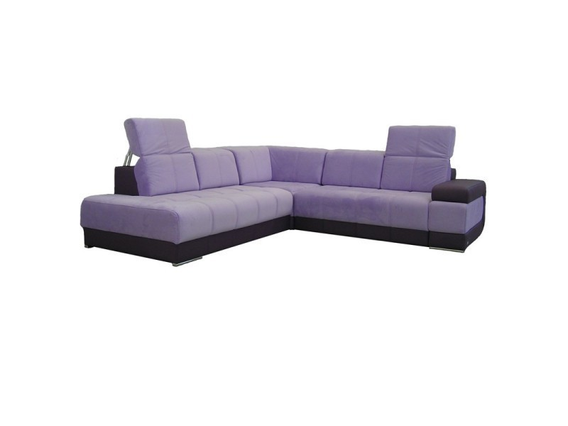 Best prevnext with chaise violette conforama for Chaise violette conforama