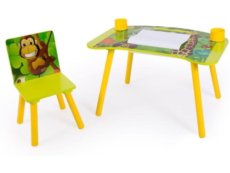Chaise bureau enfant conforama fauteuil pivotant conforama