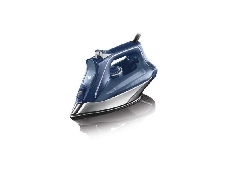 Fer à vapeur rowenta dw8215d1 pro mastesr 2800w DW8215D1