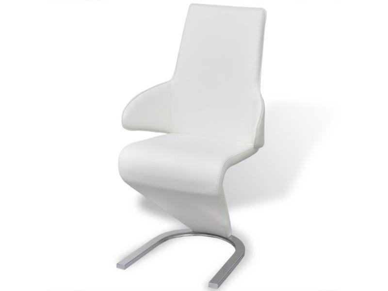 chaise isabella conforama