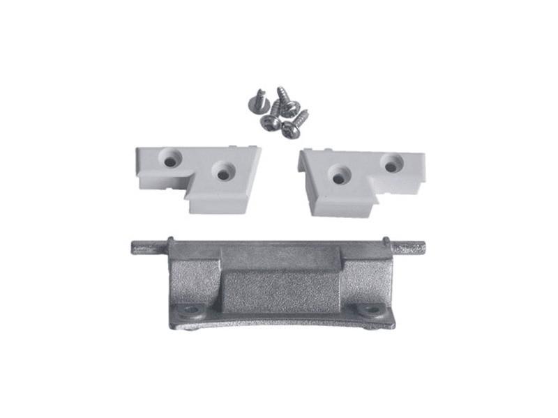 Charniere de porte hublot pour lave linge laden - 481941719341