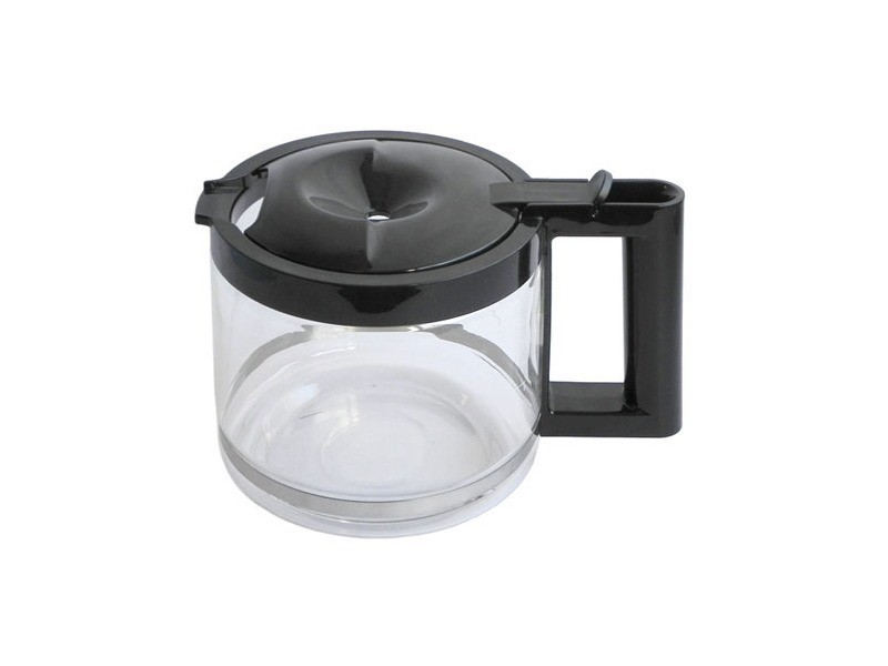 Verseuse 10 tasses pour petit electromenager delonghi - 7313218061