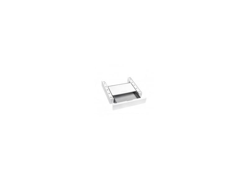 Kit de superposition tiroir de rangement CDP-WTV511