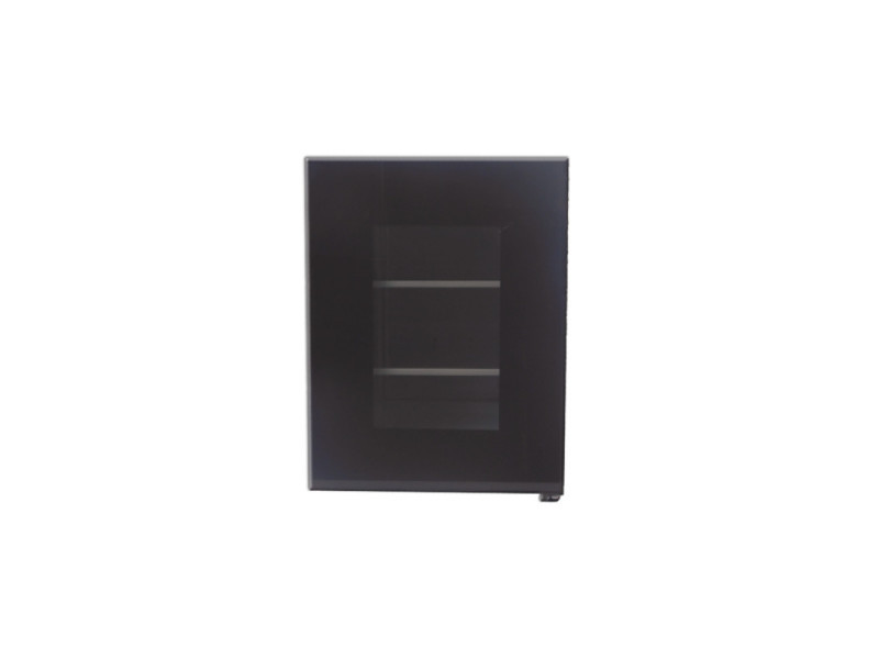 Mini bar stark - 38 x 44,5 x 47,5 cm - e30v E30V