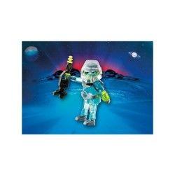 6823 playmobil combattant de l espace