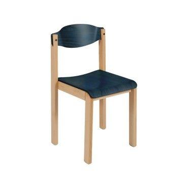 chaise en bois dreux vente de chaise conforama. Black Bedroom Furniture Sets. Home Design Ideas