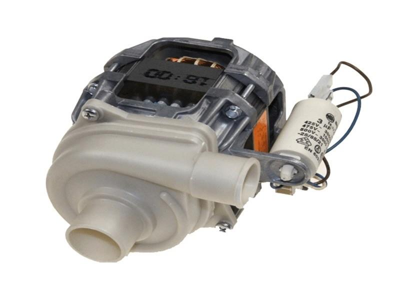 Pompe de cyclage 651015786 pour lave vaisselle first line - 512014900