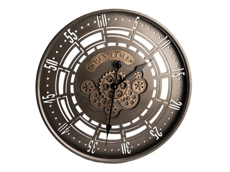 Horloge ulysse 60 cm - amadeus