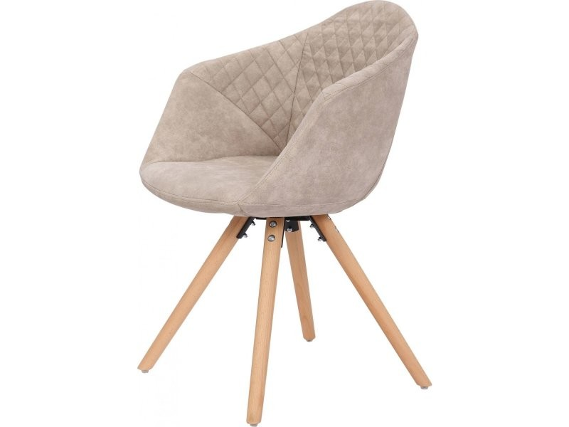 X2 fauteuils chadwick 110 TB9K1
