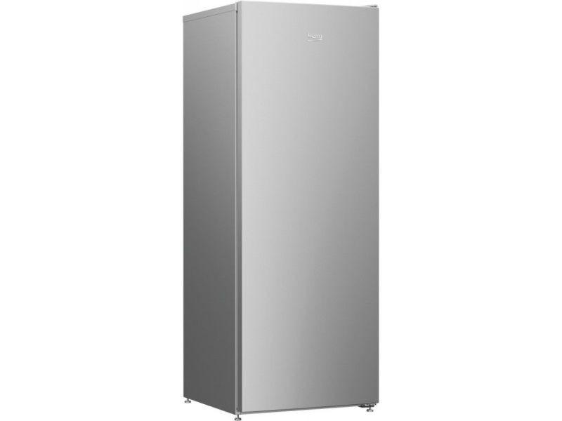 r frig rateur 1 porte beko rssa 250 k 20 s 222l conforama. Black Bedroom Furniture Sets. Home Design Ideas
