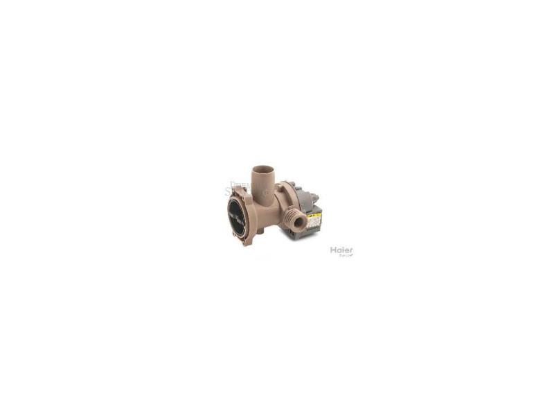 Pompe de vidange pour lave linge proline - 0022150033660401