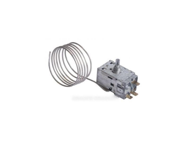Thermostat congelateur k54l2051 pour congélateur laden