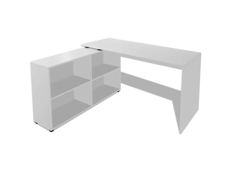 Icaverne ensembles de mobilier pour bureau moderne bureau d