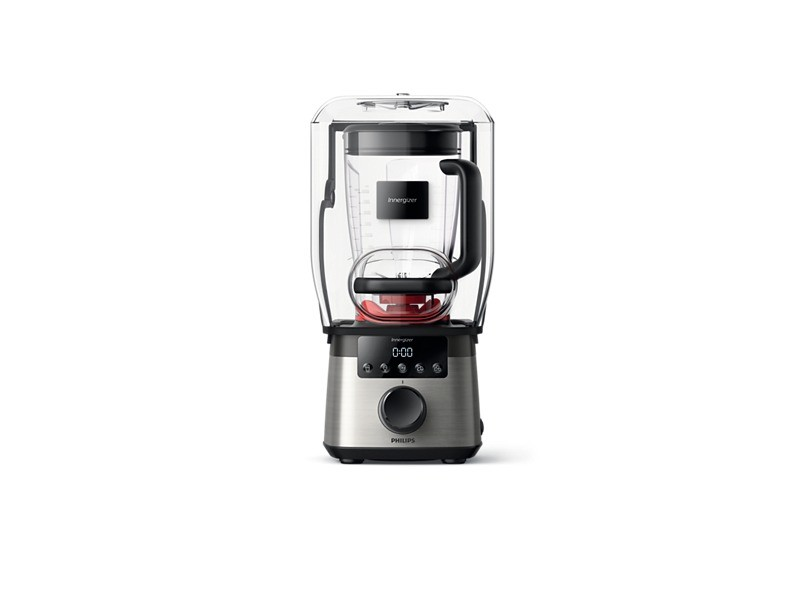 Blender haute vitesse avance collection philips hr3868/00