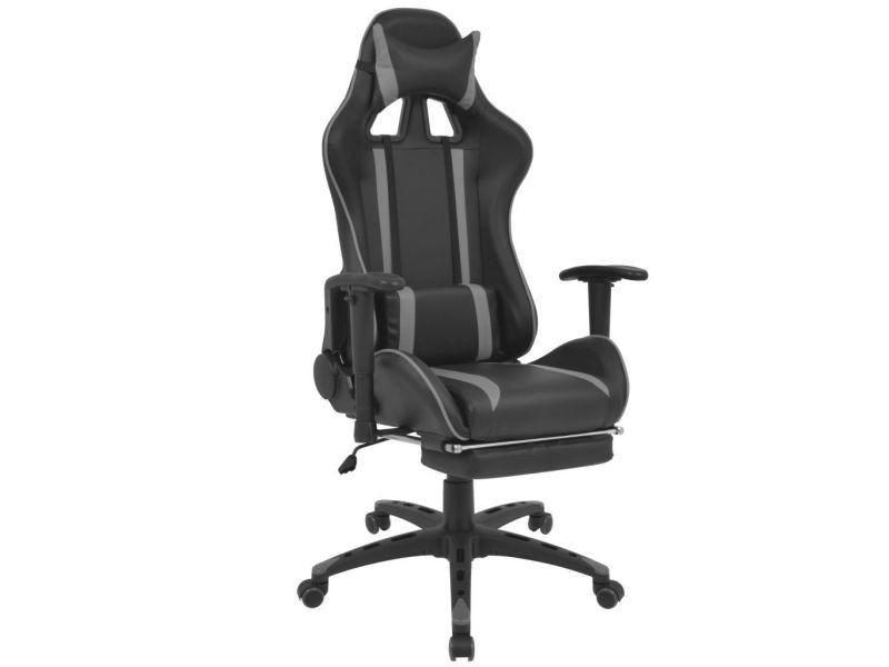 Meubles de bureau reference nassau chaise de bureau inclinable