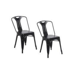 Tous les mod les de chaises que vous aimez sont dans notre for Chaise zons