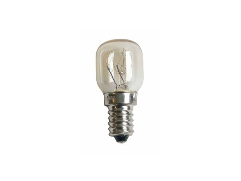 Lampes de refrigerateur 15w-230v indesit