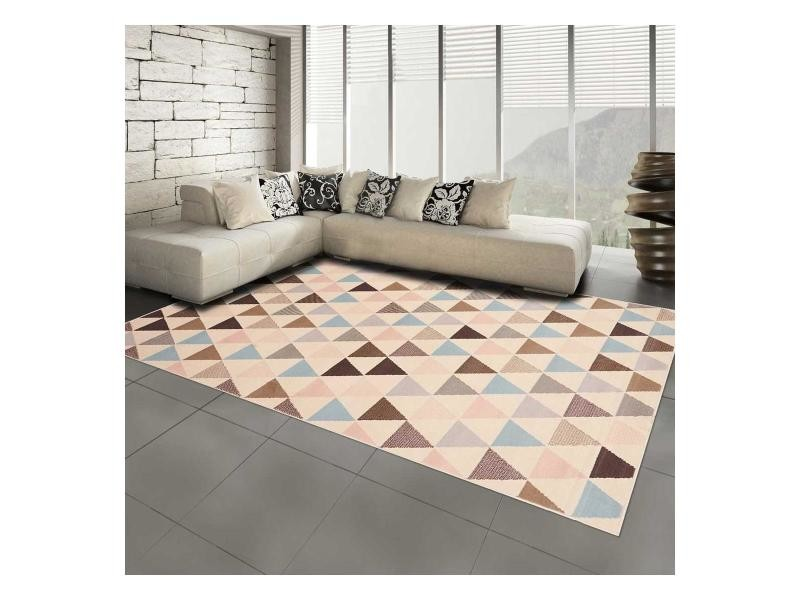 Unamourdetapis 120 x 170 cm un amour de tapis - tapis pour ...
