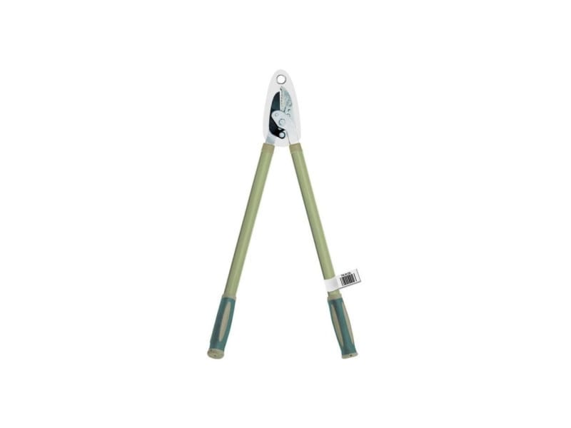 Techit coupe branches - diametre de coupe 35 mm - 71 cm JPO3349358911512