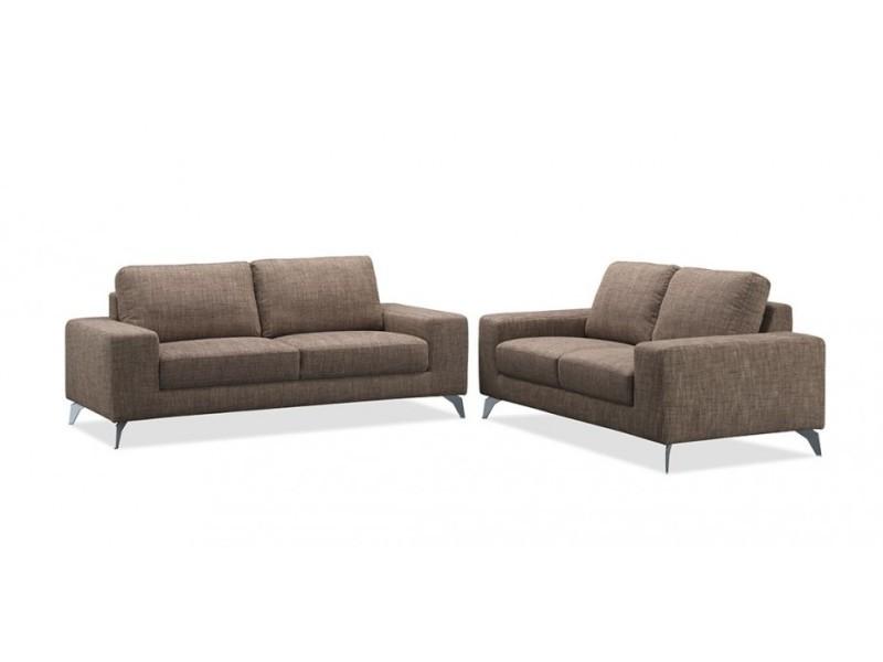 canap moderne. Black Bedroom Furniture Sets. Home Design Ideas