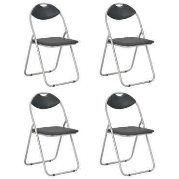 Splendide fauteuils et chaises collection belgrade chaises