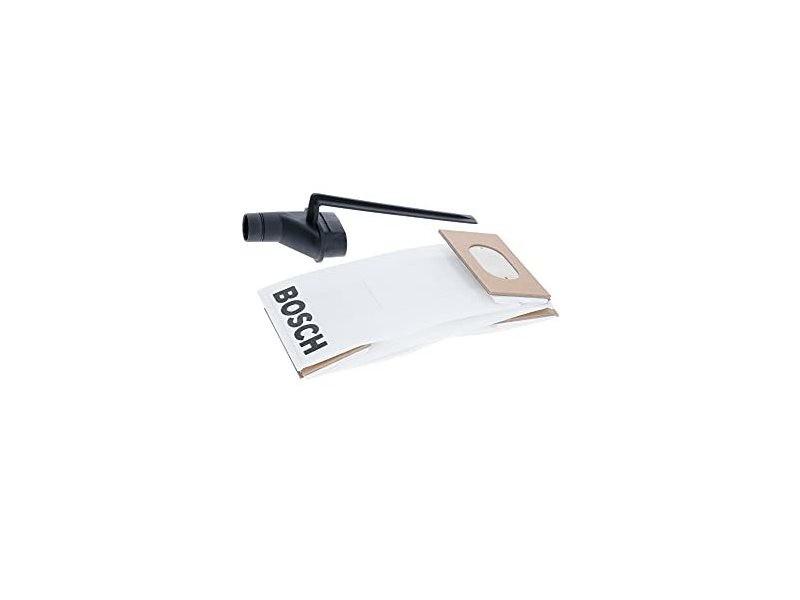 Bosch professional bosch 2605411027 adaptateur / 3 sacs à poussières 2605411027