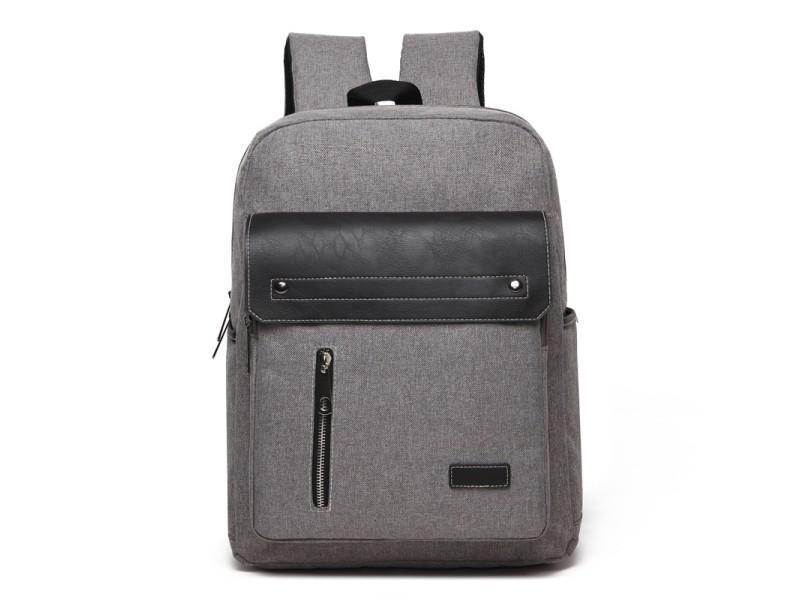 62359f7abe Sacoche pour ordinateur portable gris 14 pouces et ci-dessous macbook,  samsung, lenovo, sony, dell alienware, chuwi, asus, hp universel  multifonctions ...