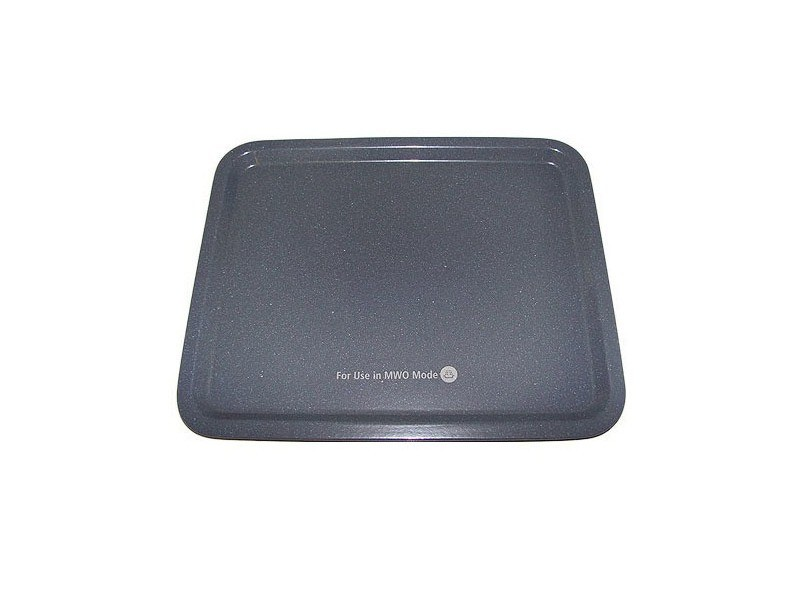Plateau ceramique pour micro ondes samsung - de63-00344b