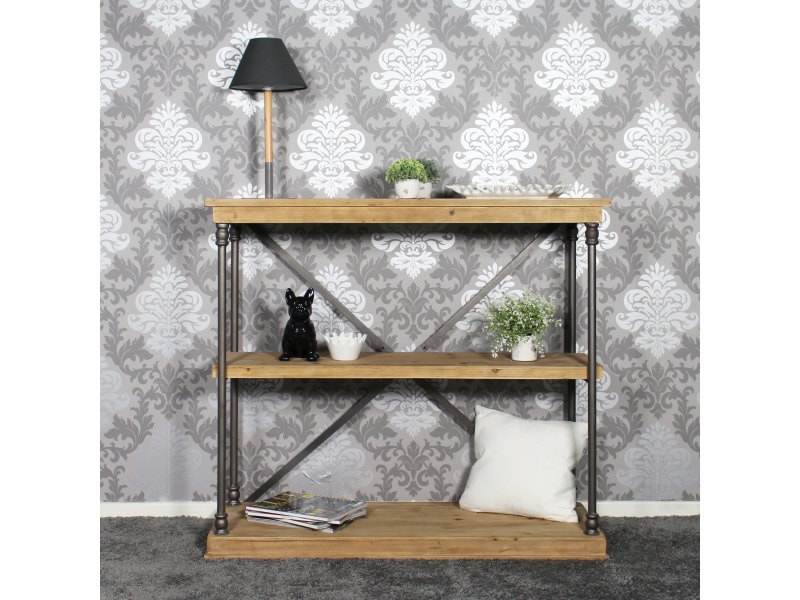 etagere dvd conforama panier linge with etagere dvd conforama meuble tagre etagres colonne. Black Bedroom Furniture Sets. Home Design Ideas