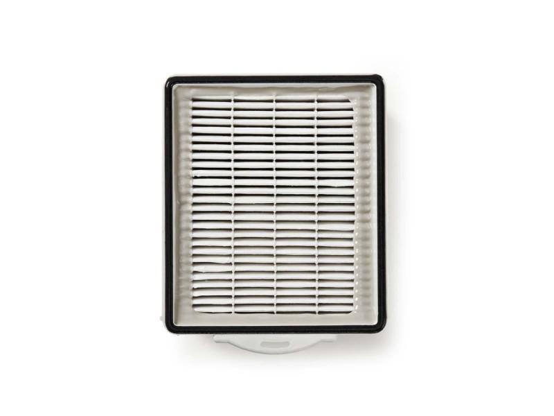 Filtre hepa | philips clean air hr4920