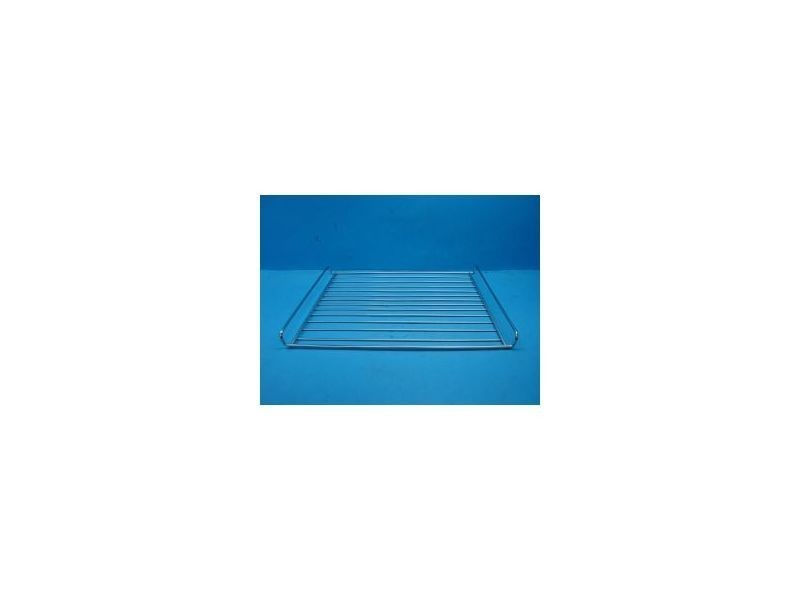 Grille inox fv38x reference : 844091211