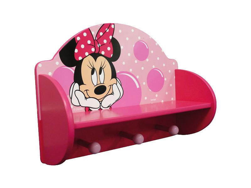Cuisine Minnie | Torchons De Cuisine Minnie Mouse Officiel Licenced Disney