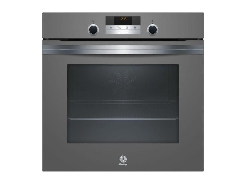 Balay oven 3hb5358a0 porte pliante 60cm classe a