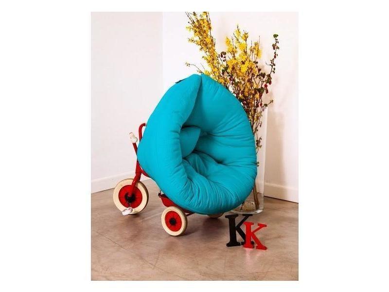 Fabulous fauteuil enfant conforama with fauteuil enfant for Conforama chaise enfant