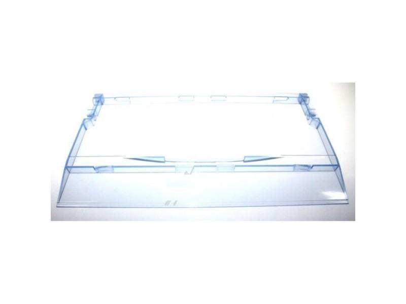 Facade panier tiroir pour congelateur gorenje