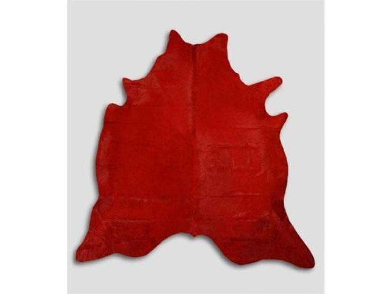 Tapis Peau De Vache Conforama : tapis de peau de vache rouge 90113007 vente de ~ Dailycaller-alerts.com Idées de Décoration