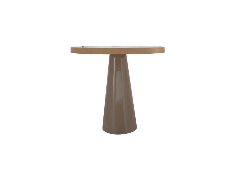 Table d'appoint art déco 625 Q59W7-TAU