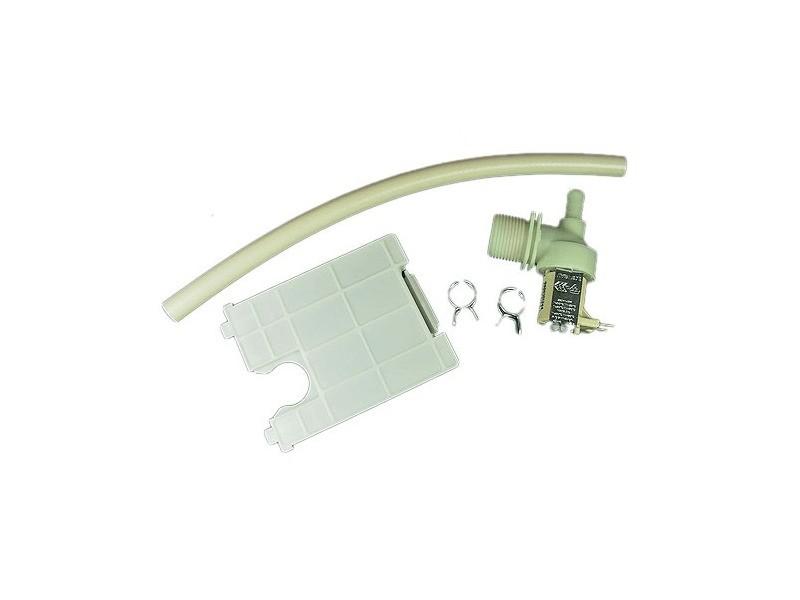 Electrovanne kit pour lave vaisselle viva b/s/h - 00175481