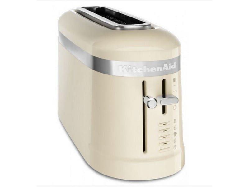 Grille-pains 1 fente 900w crème - 5kmt3115eac 5kmt3115eac
