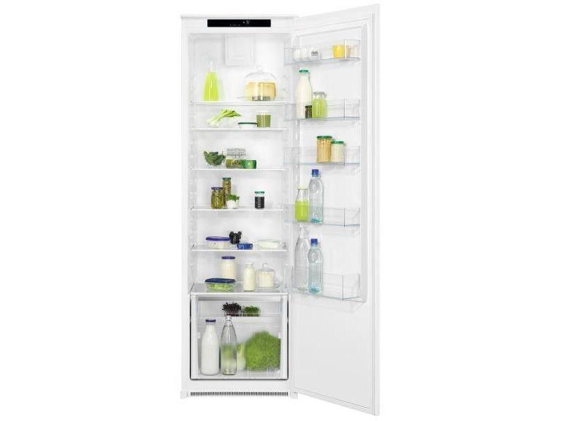 Réfrigérateur 1 porte 310l froid brassé faure a++, frdn18fs1