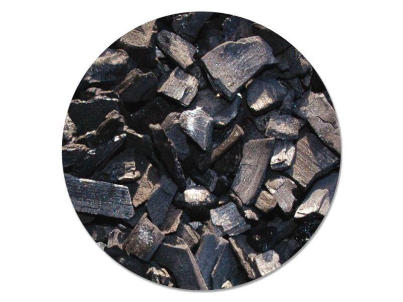 Icaverne - accessoires pour fontaines et bassins categorie charbon actif de filtration velda